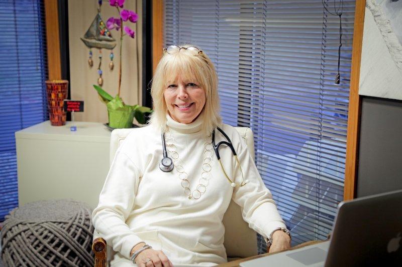 Elaine Habig, MD