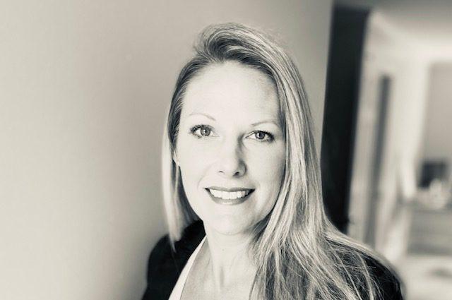 Susan Bavisotto