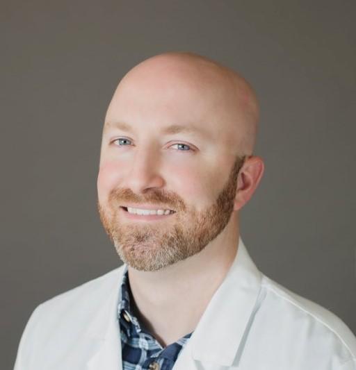 Edward Williams, MD