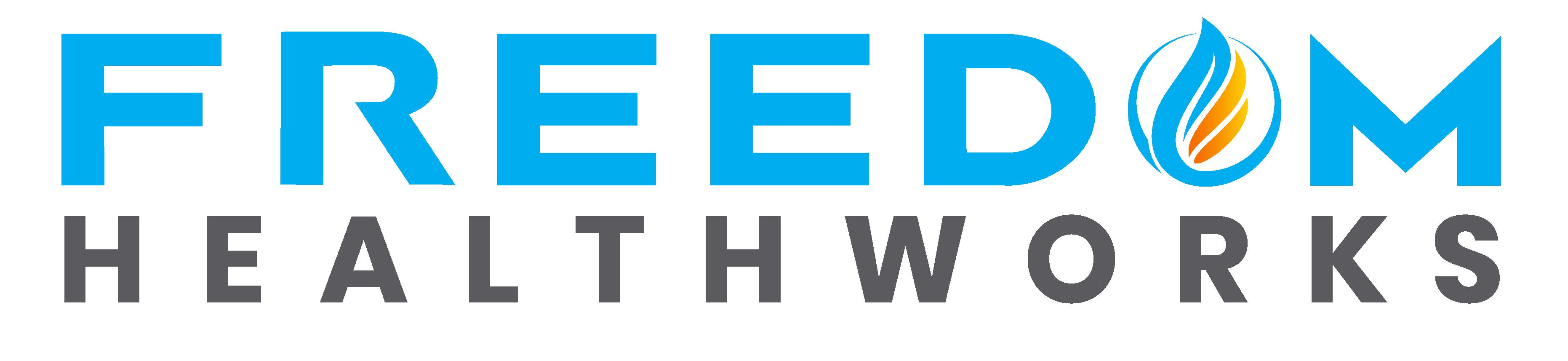 Freedom Healthworks